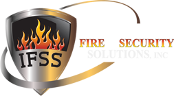 Integrated Fire & Security Solutions, Inc.